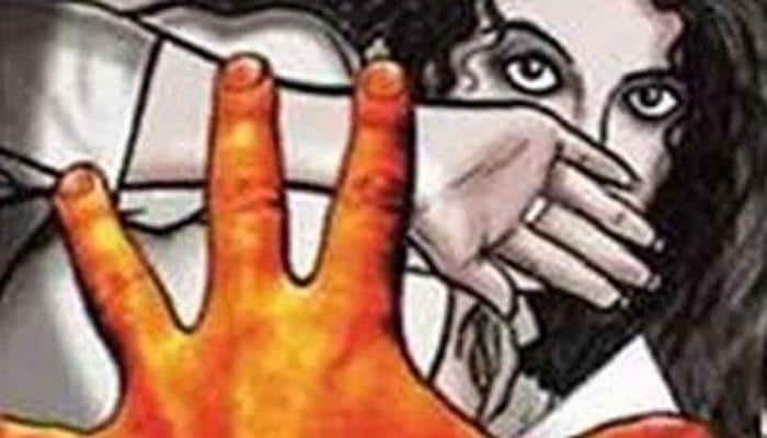 Shocking! 80-yr-old woman raped in Pune, accused absconding