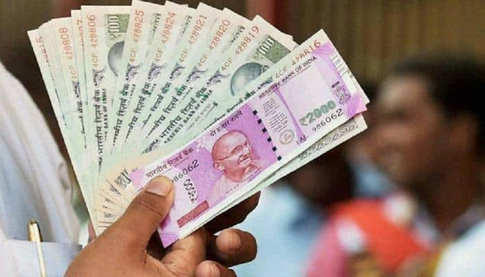 India 5th most attractive market for investments in 2018: PwC Survey
