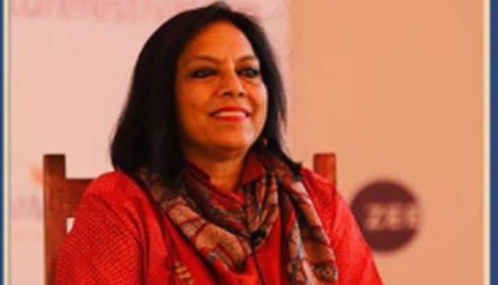 Zee JLF 2018: Mira Nair names 'The Reluctant Fundamentalist' as her hardest film