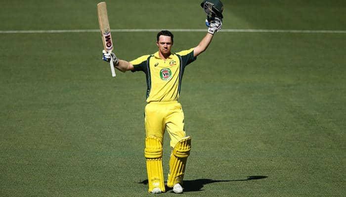 Travis Head guides Australia to win over England in fourth ODI