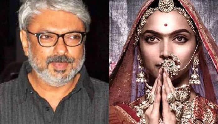 Karni Sena's revenge for Padmaavat: Outfit to make film on Sanjay Leela Bhansali's mother