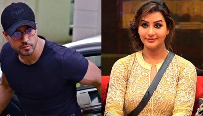 Bigg Boss 11 winner Shilpa Shinde thanks former victor Gautam Gulati—Know why