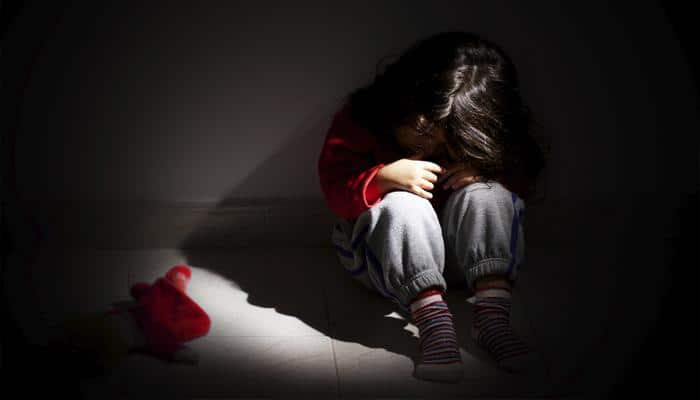 School director sexually abuses class 6 boy for 3 years, goes missing after FIR