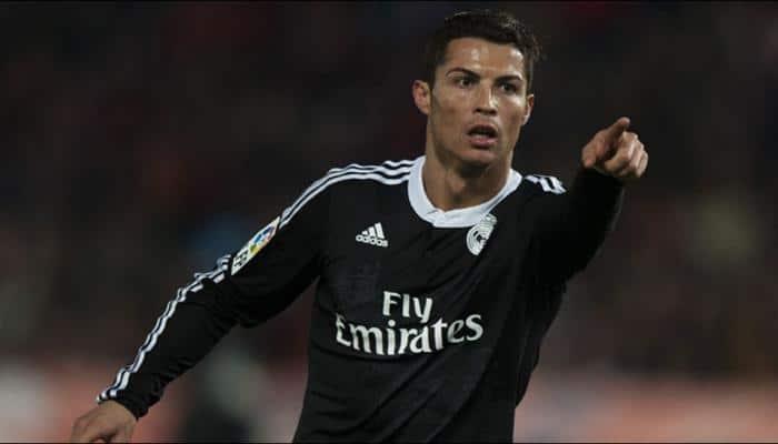 La Liga: Real Madrid roar back with big win at Valencia