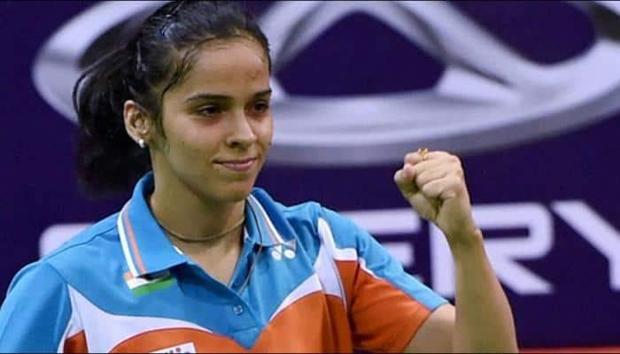 Saina Nehwal loses to No. 1 Tai Tzu in Indonesia Masters final
