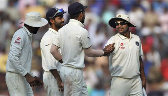 India vs South Africa: Wanderers Test should have been called off, says Dean Elgar
