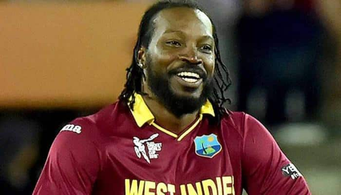 IPL Auction 2018: Chris Gayle arrives at the eleventh hour after Ben Stokes, Jaydev Unadkat make merry
