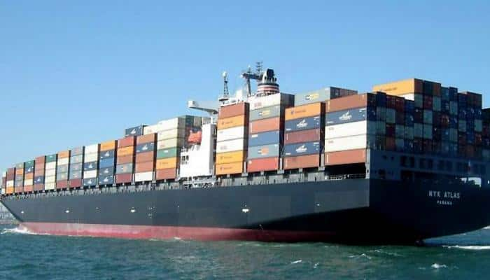 Top 5 states make 70 percent of India's total exports; coastal states rule the list: Economic Survey 2018