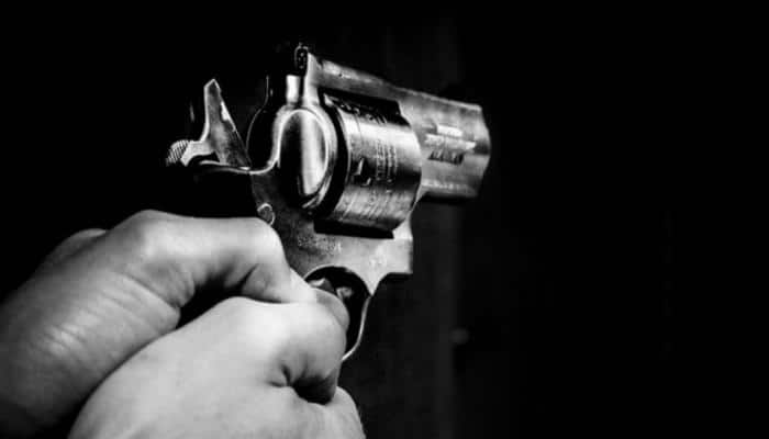 DSP shoots himself in Faridkot with service revolver during students' protest