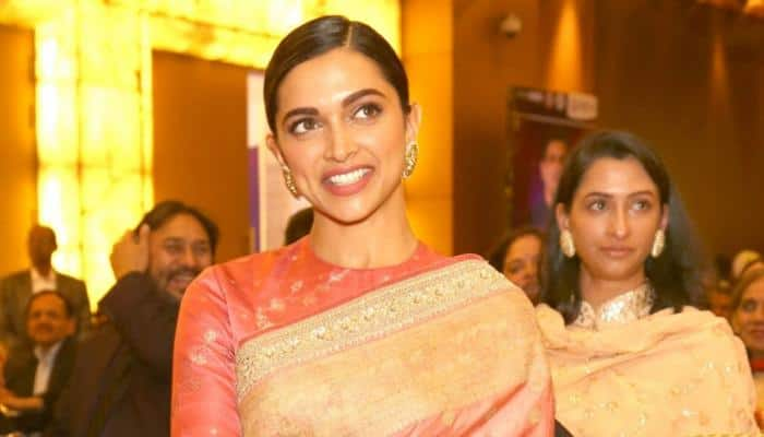 Deepika Padukone is the Queen of Box Office and here's solid proof