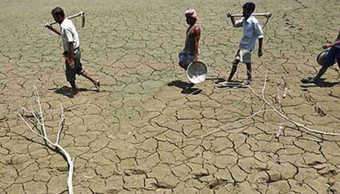MP govt sends 30 farmers for international tours, Congress alleges foul play