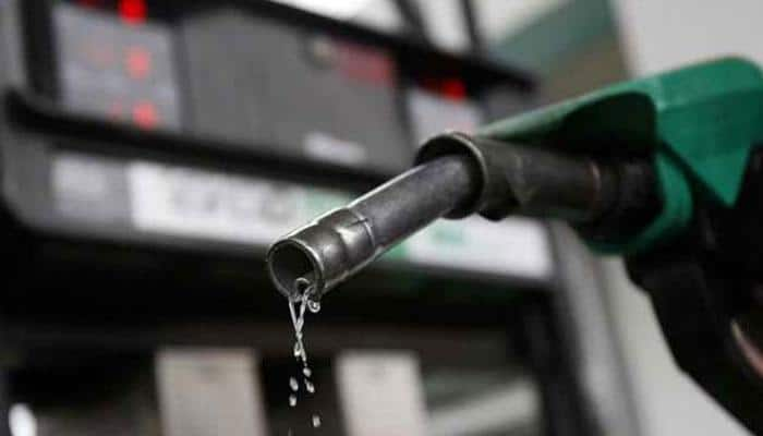 Budget 2018: Government cuts excise duty on petrol, diesel by Rs 2