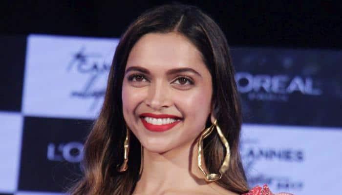 Sanjay Leela Bhansali is not done with Deepika Padukone yet