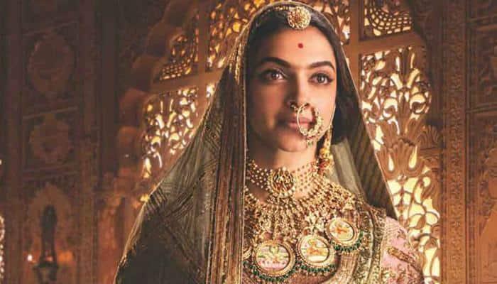 Did Deepika Padukone ask Sanjay Leela Bhansali to put Padmaavat on hold?