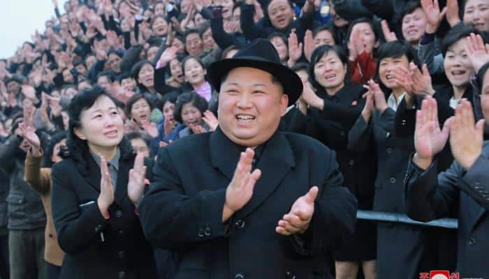 N. Korea flouts sanctions, earning $200 mln from banned exports: UN