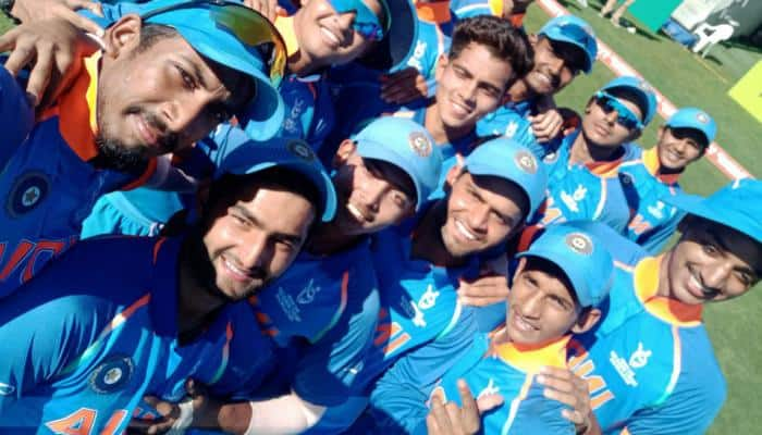 Is it too early to pin hopes on India's U-19 World Cup heroes?