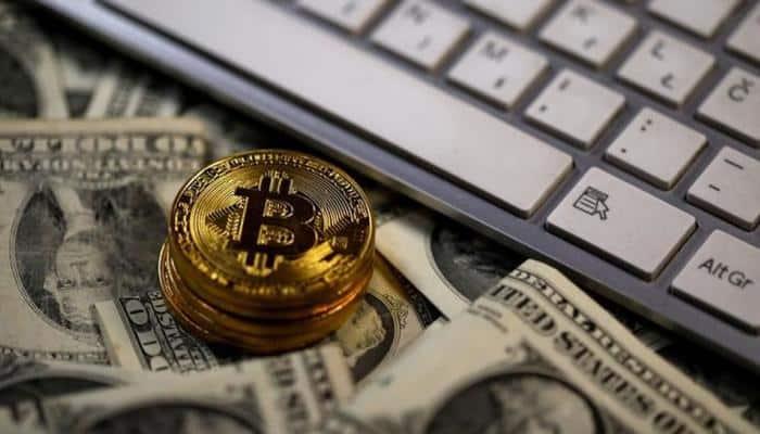Bitcoin biggest bubble in human history, warns economist who predicted 2008 crash
