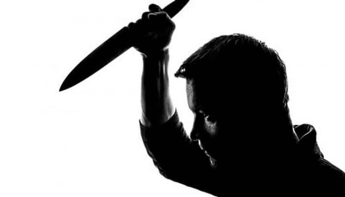 Hyderabad man allegedly kills his wife and two children