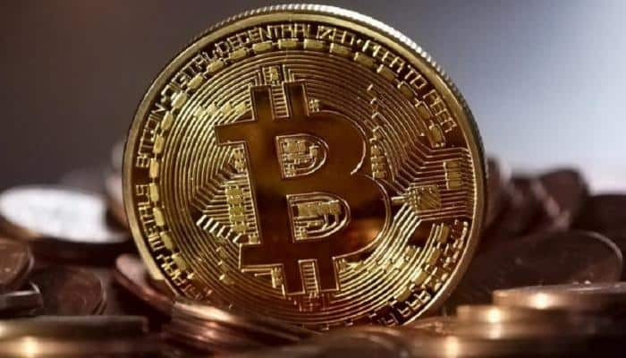 100,000 Bitcoin investors get notices from Income Tax Department
