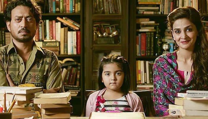 Irrfan Khan's 'Hindi Medium' sequel on cards—Deets inside