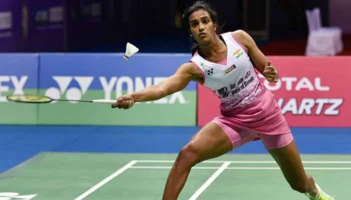 PV Sindhu wins but India lose to Japan, still progress to Badminton Asia Team Championship QFs