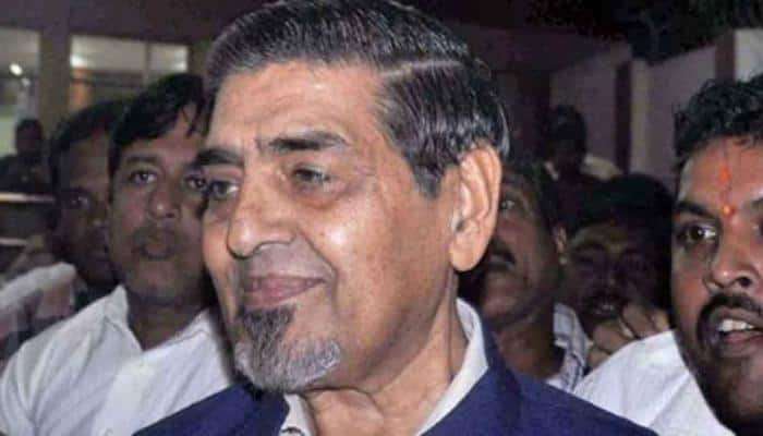 1984 anti-Sikh riots: 'Fresh evidence' against Jagdish Tytler given to probe team