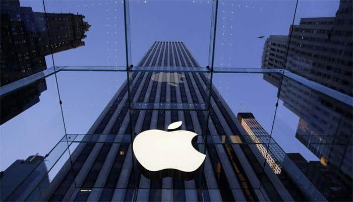 Apple patents lighter, comfortable headset
