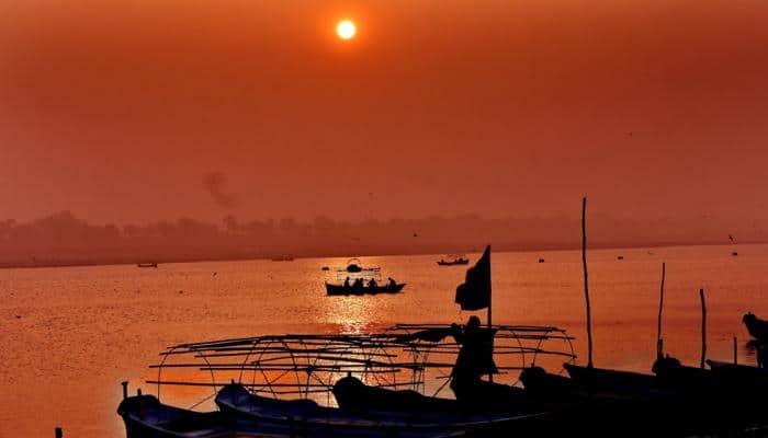 Maha Shivaratri 2018: The story of Shiva and Ganga