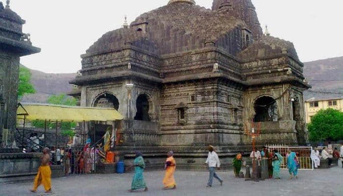 Intel warns of terror attack on Shiva temples on Maha Shivaratri