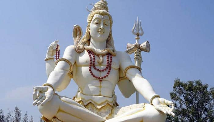 Maha Shivaratri: Here's how Lord Shiva inspires us to be brave and fight evil