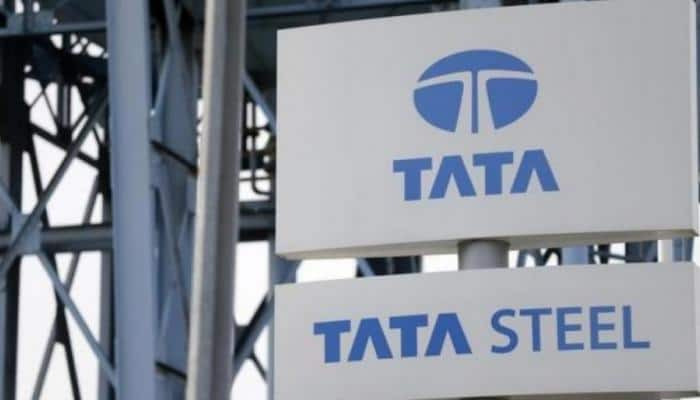 Tata to invest in Port Talbot steel plant post-Thyssenkrupp merger: Sources