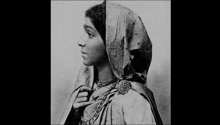 Remembering the 'Nightingale of India' Sarojini Naidu on her 139th birth anniversary