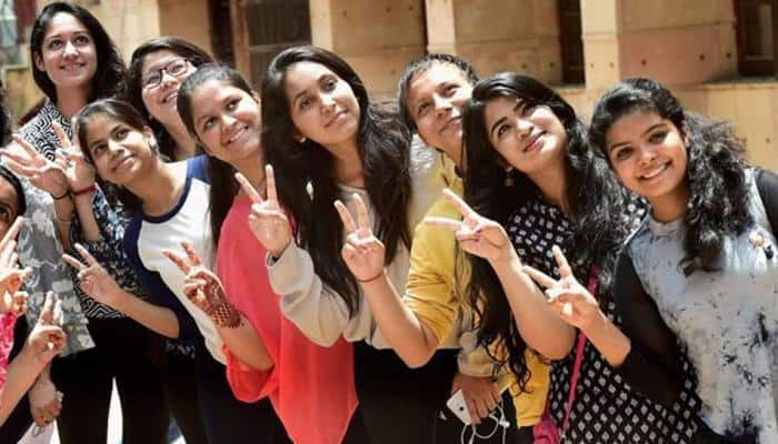 GPAT 2018 results to be declared on February 15, 2018; check aicte-gpat.in