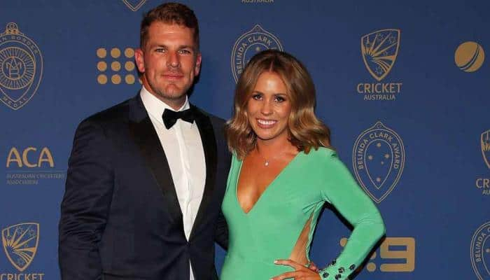 Nuptial obligations force Aaron Finch and Glenn Maxwell out of their IPL openers