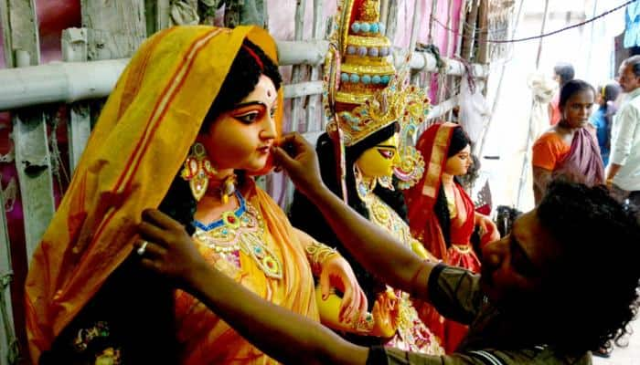 Hindu Mantra - Latest News on Hindu Mantra | Read Breaking