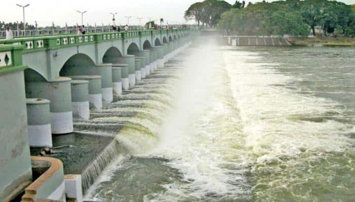 Supreme Court verdict on Cauvery: How much water Bengaluru will get
