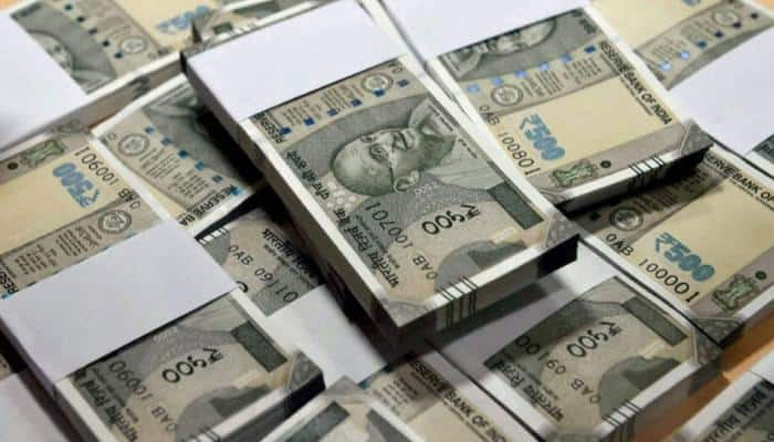 7th Pay Commission: All you need to know about recommendations for Central govt employees
