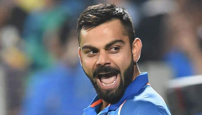 After Centurion win, sense of deja vu for India skipper Virat Kohli