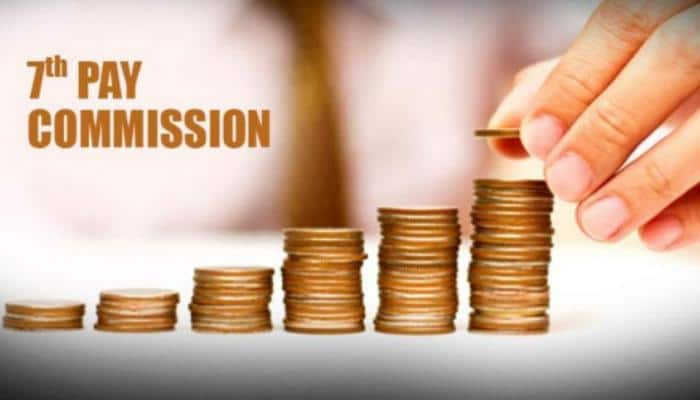 7th Pay Commission: Seven things to know about panel recommendations for Central govt employees