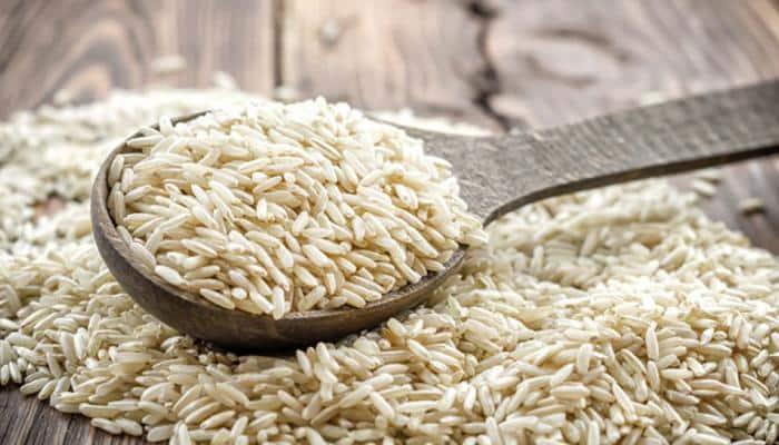 Scientists find anti-cancer properties in three rice varieties