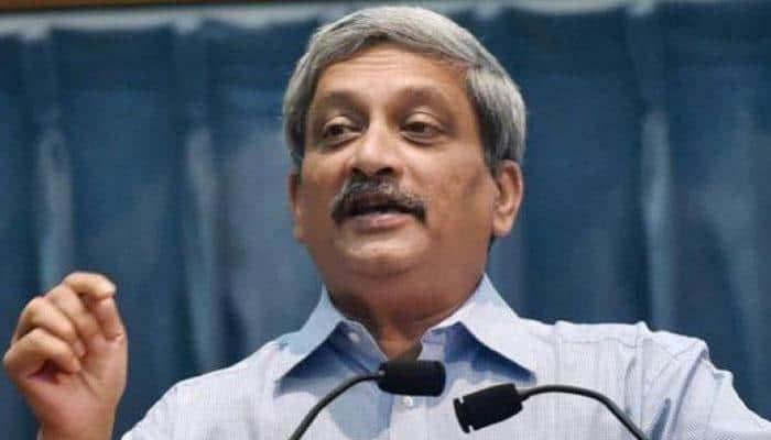 Mumbai hospital denies rumours about Manohar Parrikar's health, says Goa CM responding well