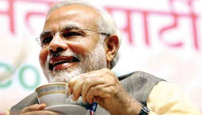 When a hotel turned away PM Narendra Modi, his entourage in Mysuru