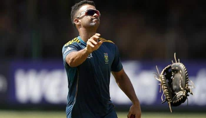 Need to look in mirror and improve: JP Duminy's plea to South Africa batsmen