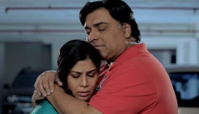 Ram Kapoor-Sakshi Tanwar to be back with season 3 of Karrle Tu Bhi Mohabbat?- Details inside
