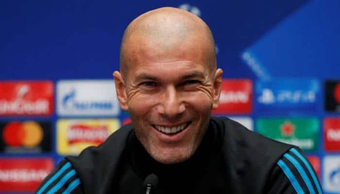 e73fcae57 spanish football - Latest News on spanish football