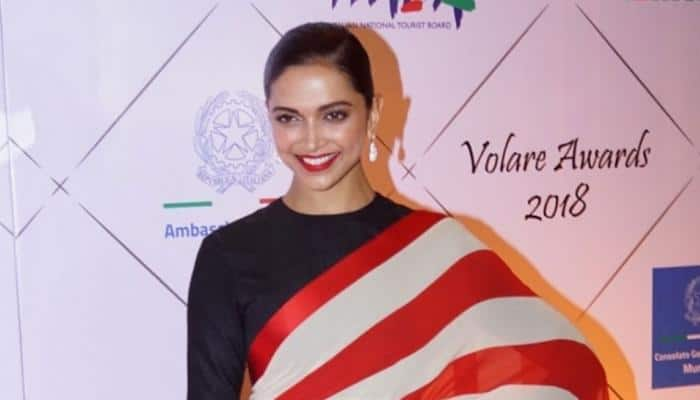 I am at a stage in my life where I have been through everything, says Deepika Padukone