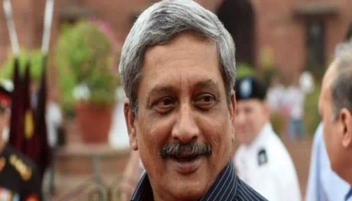 CM Manohar Parrikar is stable, responding well to treatment, says Goa BJP leader