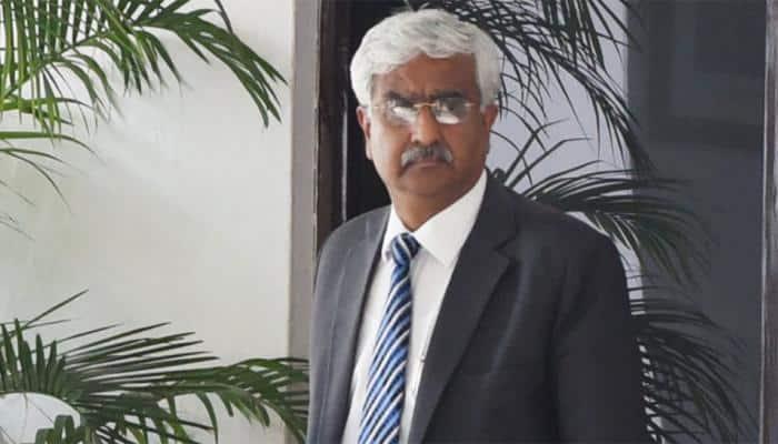 Assault on Delhi  Chief Secretary: Two AAP MLAs sent to judicial custody till Thursday