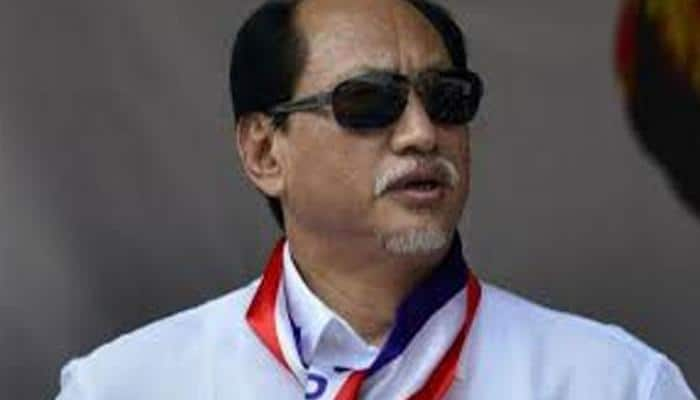 59% candidates for Nagaland assembly polls are crorepati, ex-CM Neiphiu Rio in top three: ADR report