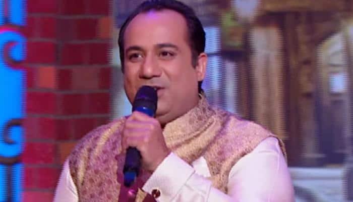 Bollywood producers' council seeks 2-year ban on Pakistani artistes